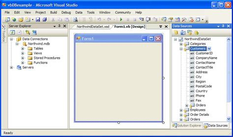 tutorial visual studio 2010 c pdf blogsepic blog