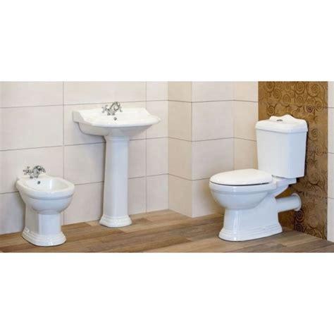stand wc bidet retro waschbecken stand wc stand bidet stand wc wcs