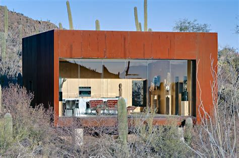 desert nomad house m memory desert nomad house arizona rick