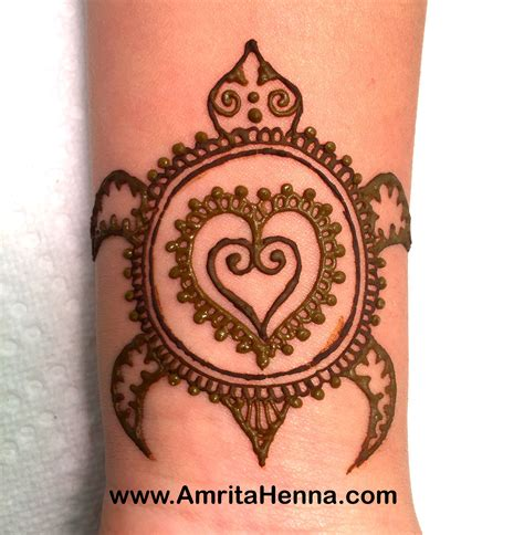 henna turtle www pixshark com images galleries with a