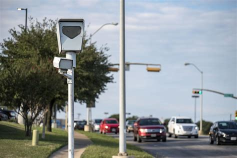 drive cam red light killeen red light cameras removed from intersections