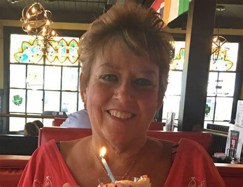 debra warner obituary fall river wisconsin legacy