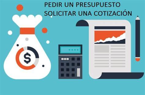fit for spain spanien tipps business in spanien leben in spanien spanisch