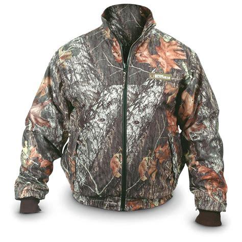 mossy oak jackets for medalist 174 bomber jacket new mossy oak 174 up