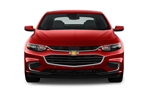 review chevrolet 2016 chevrolet malibu review