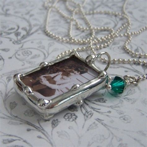 jewelry soldering photo jewelry soldered charm personalized pendant
