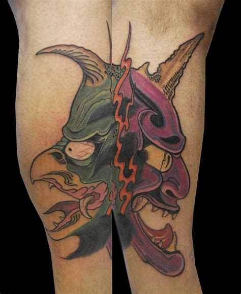 tattoo placement jobs the position of pictures to pin on pinterest tattooskid