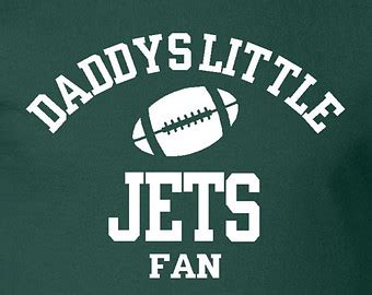 gifts for jets fans popular items for jets fan on etsy