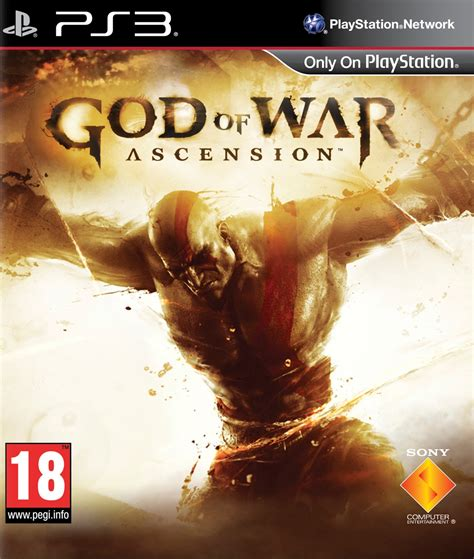 film god of war ascension horror and zombie film reviews movie reviews horror