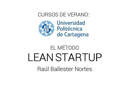 el mtodo lean startup 842340949x el m 233 todo lean startup