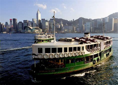 ferry hong kong 11 best things to do in hong kong