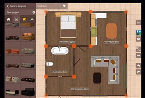 create  view floor plans    ios apps iphoneness