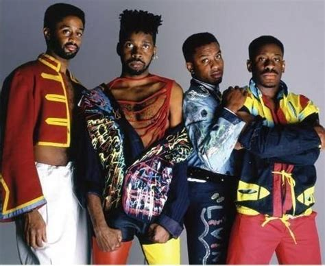 live in living color lyrics living colour saw them touring their second album