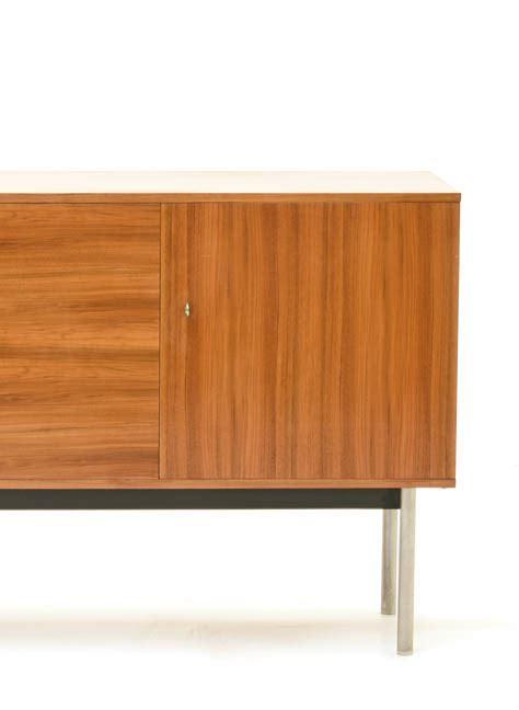 60er Jahre Sideboard by Sideboard 60er Jahre 5933 Sideboard Schrank Bogen33