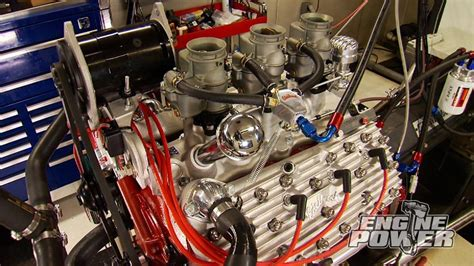 skool flatty  deuce  engine power powernation tv full episodes