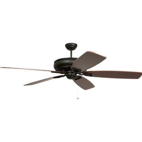 ellington sua62abz5 supreme air 62 inch aged bronze