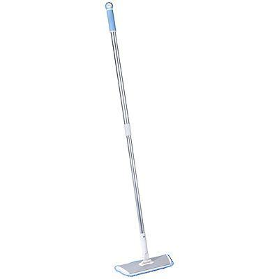 bathroom mops clean n gleam deep clean bathroom floor mop