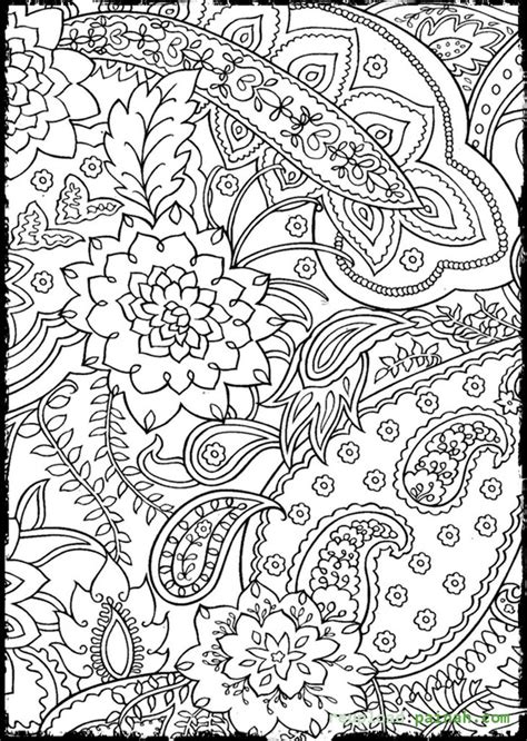 advanced coloring books for adults mosaic coloring pages