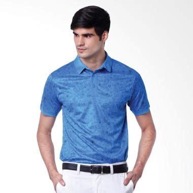 Kaos Pria Umbrella jual peralatan golf terbaru terlengkap blibli