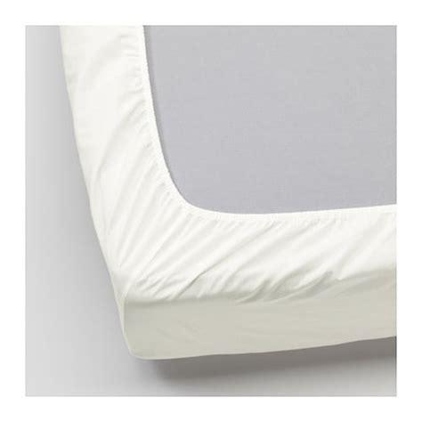 materasso sottile ikea br 214 dgran lenzuolo angoli materasso sottile 90x200 cm ikea
