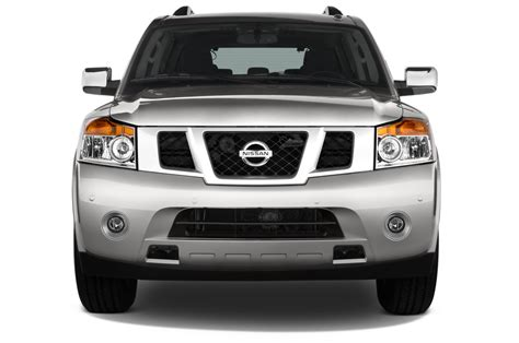 nissan suv 2013 2013 nissan armada reviews and rating motor trend