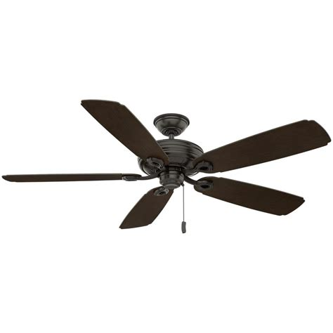 casablanca zephyr ceiling fan parts casablanca zephyr ceiling fan taraba home review