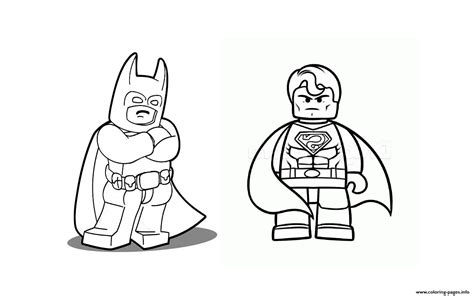 pics photos lego batman coloring sheets lego batman