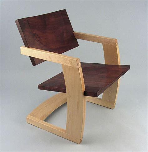 modern wood furniture best 10 modern wood furniture ideas on
