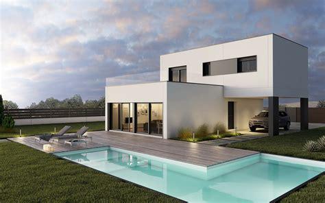 imagenes de casas hormipresa casas prefabricadas hormig 243 n precios