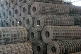 Jual Kolam Terpal Tegal besi wiremesh daftar harga besi baja murah jual besi