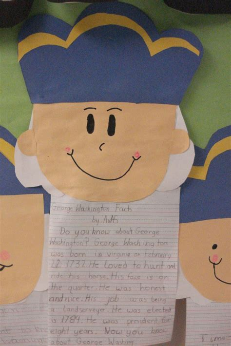 Book Reports On Benjamin Franklin by 41 Best Teach Presidents Day Images On