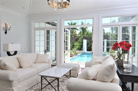 british living room spice bay british west indies traditional living