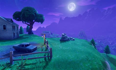 how fortnite took the world fortnite battle royale will beat pubg to consoles and be