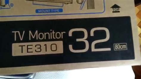 Tv Led Samsung Di Malaysia monitor samsung price malaysia 32 samsung hd led