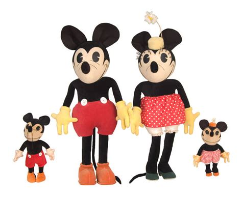 mickey mouse doll house what is the ultimate disney world souvenir the mickey mouse doll