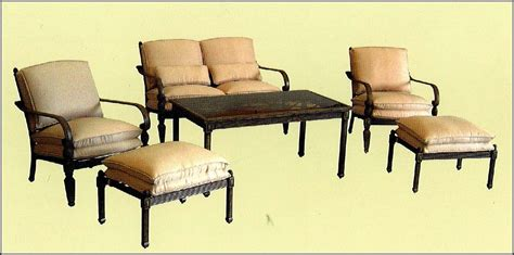 hton bay pit table replacement parts hton bay patio furniture replacement cushions melbourne