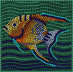 designs for mosaics templates best 25 mosaic patterns ideas on mosaic ideas