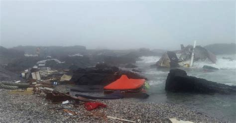 fishing boat load crossword irish woman in tragic accident was asleep as boat hit the