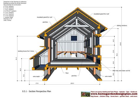 free house construction plans poultry house construction plans free with chicken coop build luxamcc