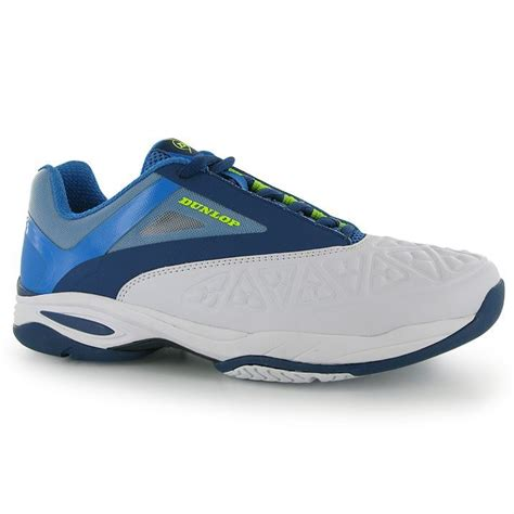 comfortable shoes for male nurses you may have to read this about comfortable tennis shoes