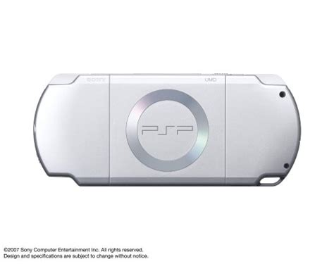 Sony Psp Vita Slim Redblack Sony by Sony Psp Slim Lite Psp 2000is Handheld Console
