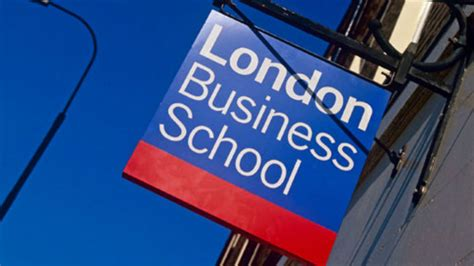 New Mba by Business School Launches New Mba
