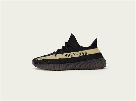 Adidas Yeezy Green adidas yeezy boost 350 v2 copper green and kickspotting