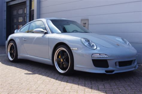 porsche sport classic autos cars blog posted 23 january 2011 07 38
