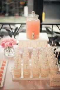 kara s ideas vintage parisian bridal