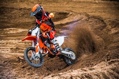 motocross races uk ktm uk announce official youth motocross team