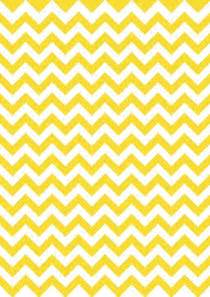 Grey Chevron Upholstery Fabric 55 Best Images About Yellow Patterns On Pinterest Print