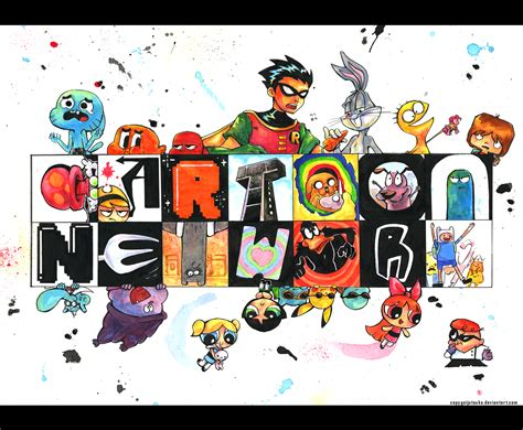 cartoon wallpaper portrait fiction wallpaper hd cartoon network characters