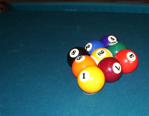 How To Rack 9 Pool by File Nine Rack Jpg Wikimedia Commons