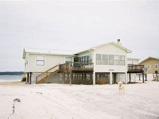 large family beach house great  pet vrbo